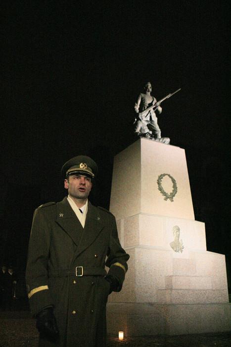 Foto: www.mil.ee