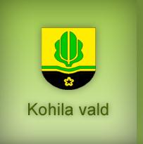 KohilaVapp