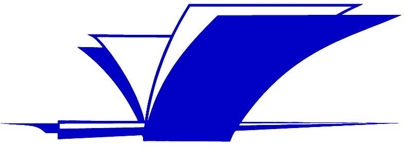 Saaremaa Ühisgümnaasiumi logo