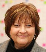Tiina Lokk (foto: PÖFF)