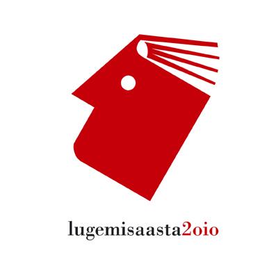 Lugemisaasta2010