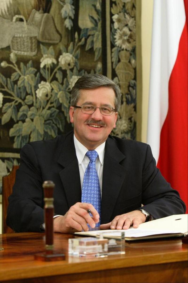 Foto: en.poland.gov.pl