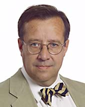 THIlves5