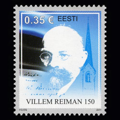 VillemReimanMark
