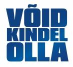 VoidKindelOlla