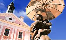 Foto: www.tartu.ee