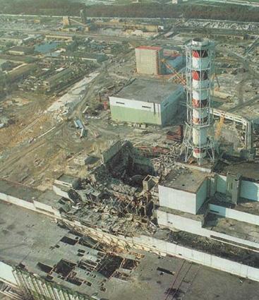 Foto: www.tuumaenergia.ee