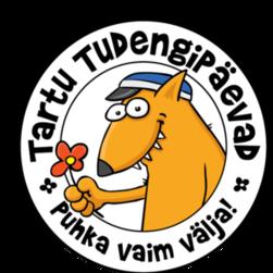 tudengipaevad_yldlogo_PNG