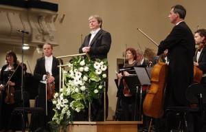 Foto: www.erso.ee
