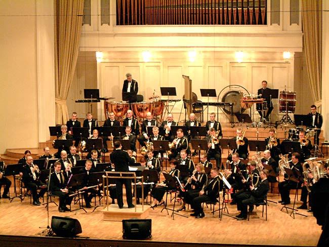 Foto: www.kim.ee