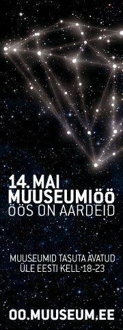 Muuseumioo2011