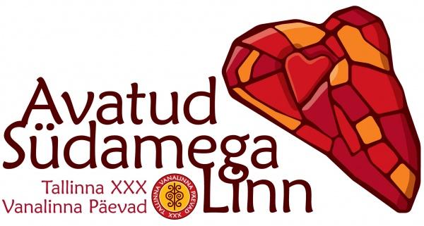 VanalinnaPaevad2011