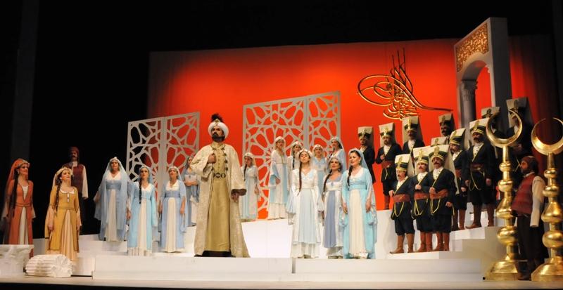 Foto: www.concert.ee