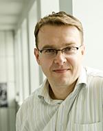 Foto: www.vanemuine.ee