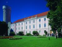 Riigikogu200811