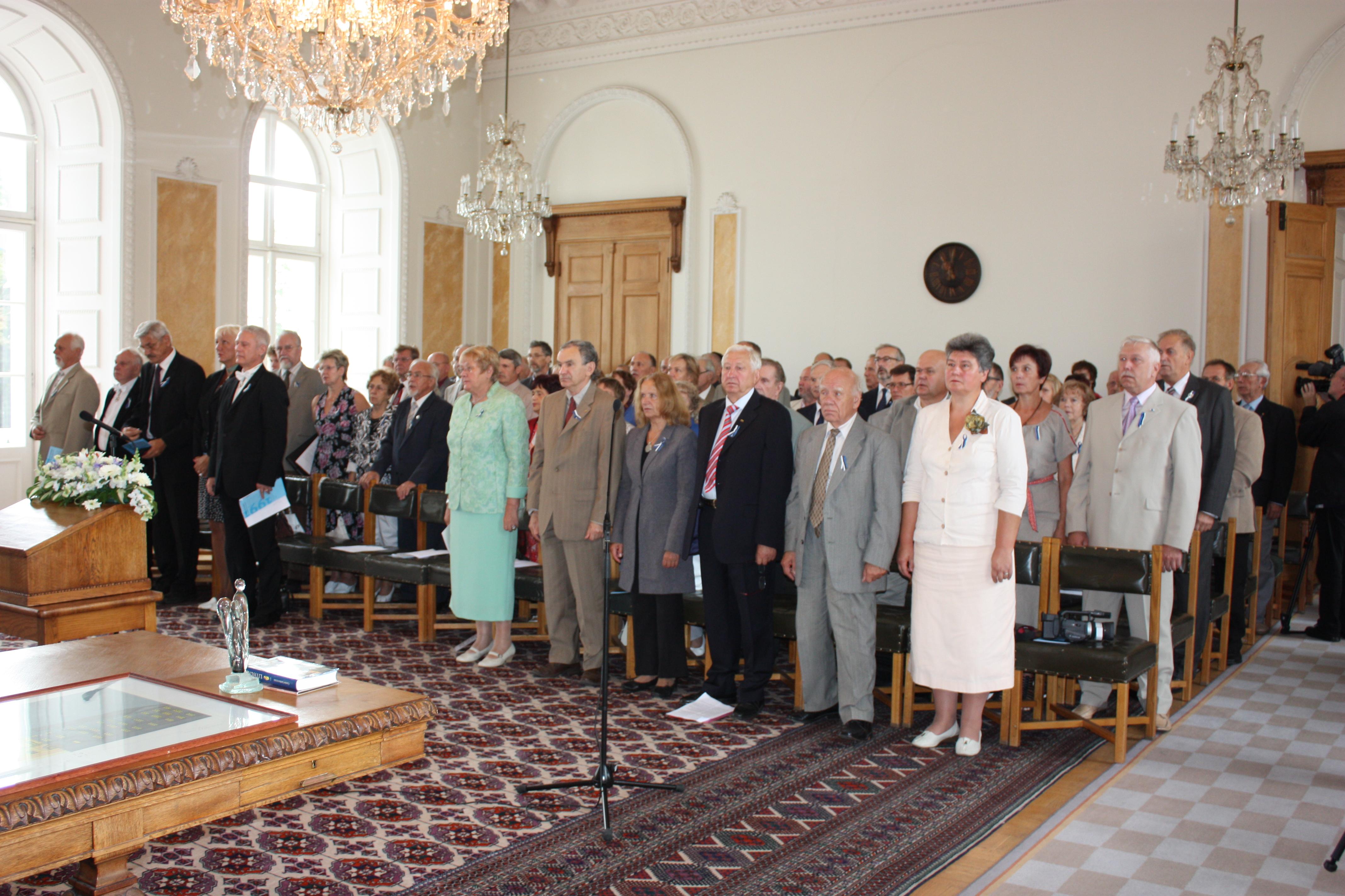 Foto: Riigikogu