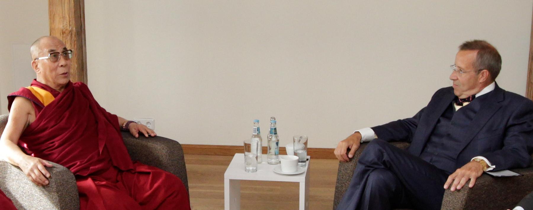 Foto: Jarek Jõepera / presidendi kantselei