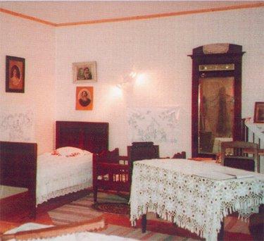 Foto: www.kolkja.edu.ee