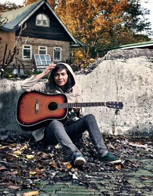 Foto: www.20.ee