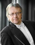 Paul Mägi (foto: Vanemuine)