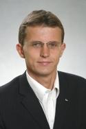 Ken-Marti Vaher