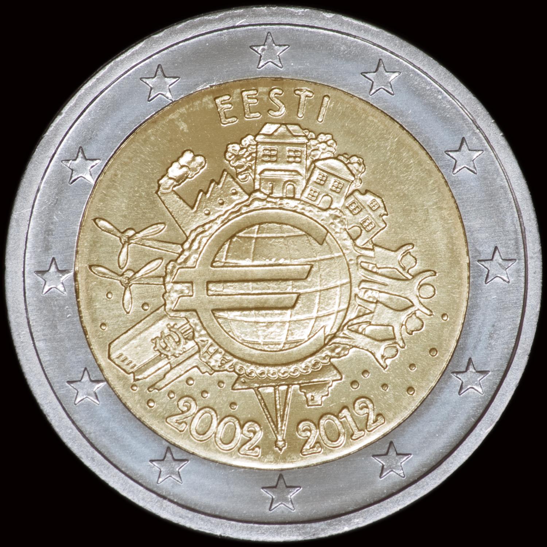 Euro020112