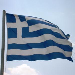 KreekaLipp