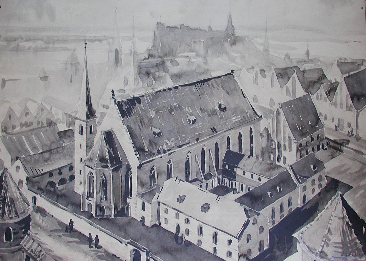 Avaldatud: www.kloostri.ee
