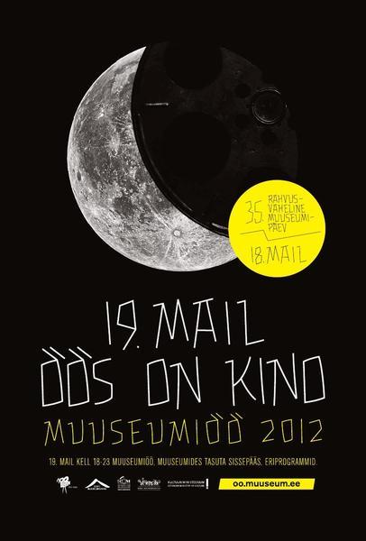 muuseumioo2012__scaled