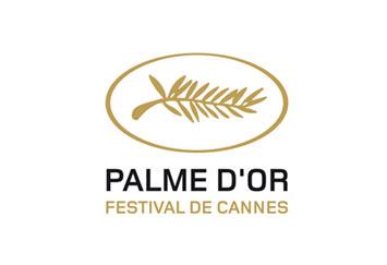 palme-d-or