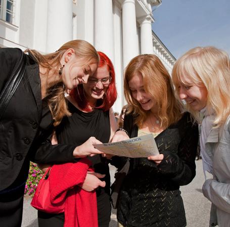 Foto: Tartu Ülikool / Andres Tennus