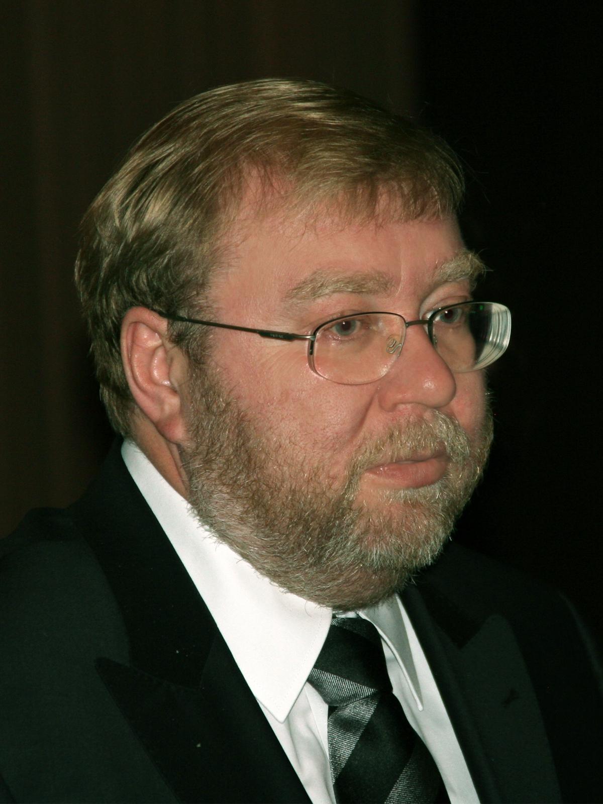MartLaar2007