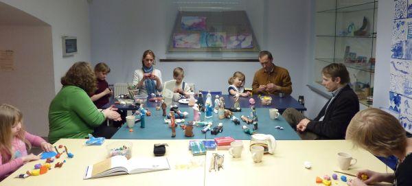 Foto: www.mikkelimuuseum.ee