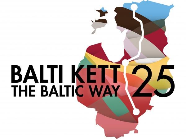 BaltiKett25