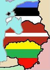 BaltiRiigid