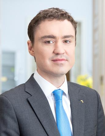 Foto: valitsus.ee