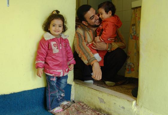 Foto: www.rescue.org