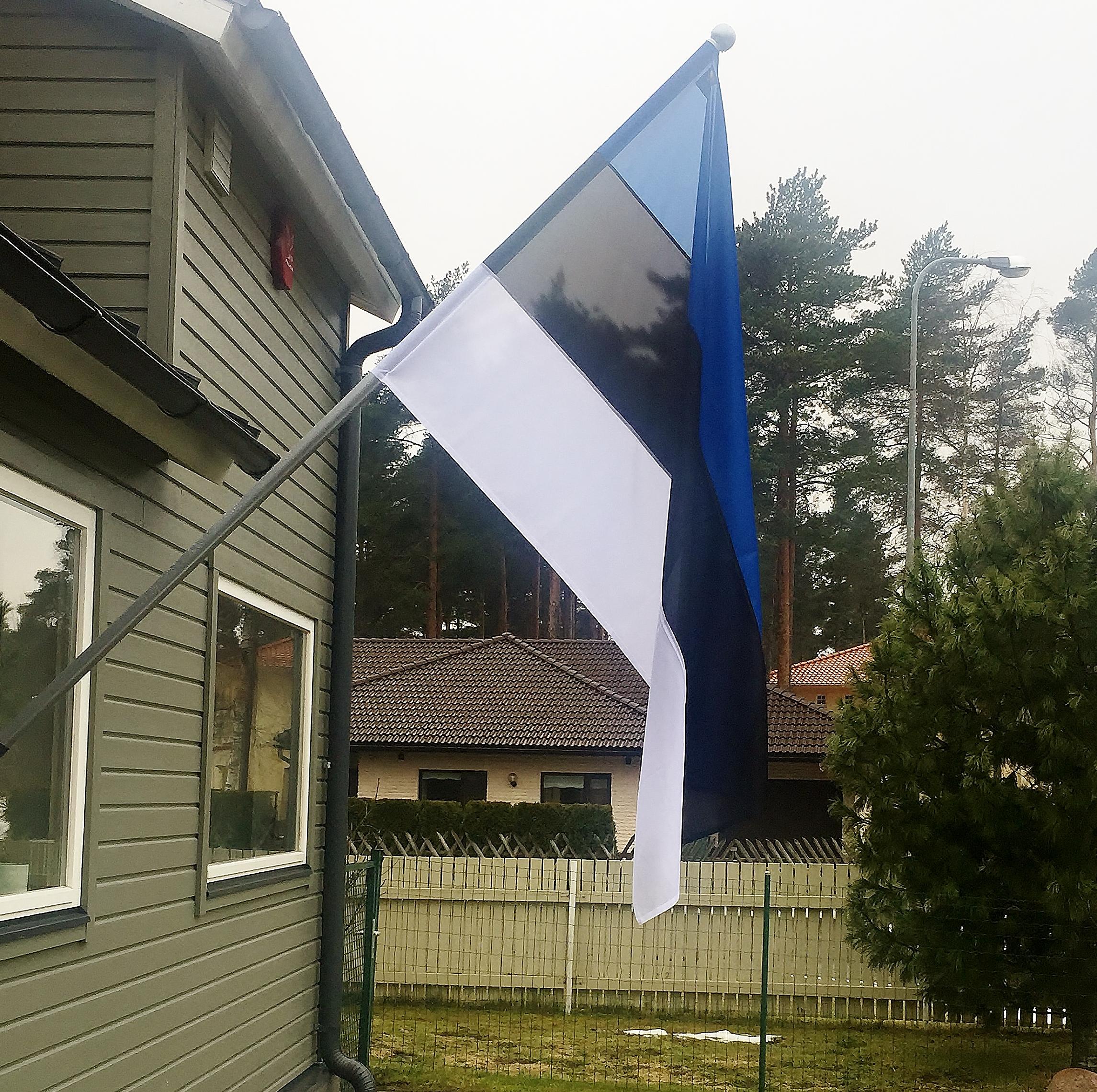 Foto: lipuvabrik.ee