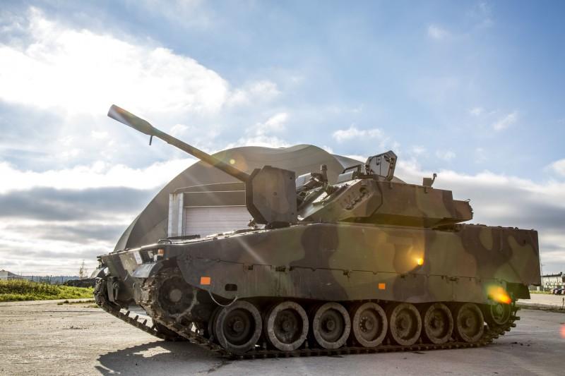 CV90tapal