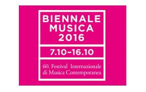 biennale_musica_2016