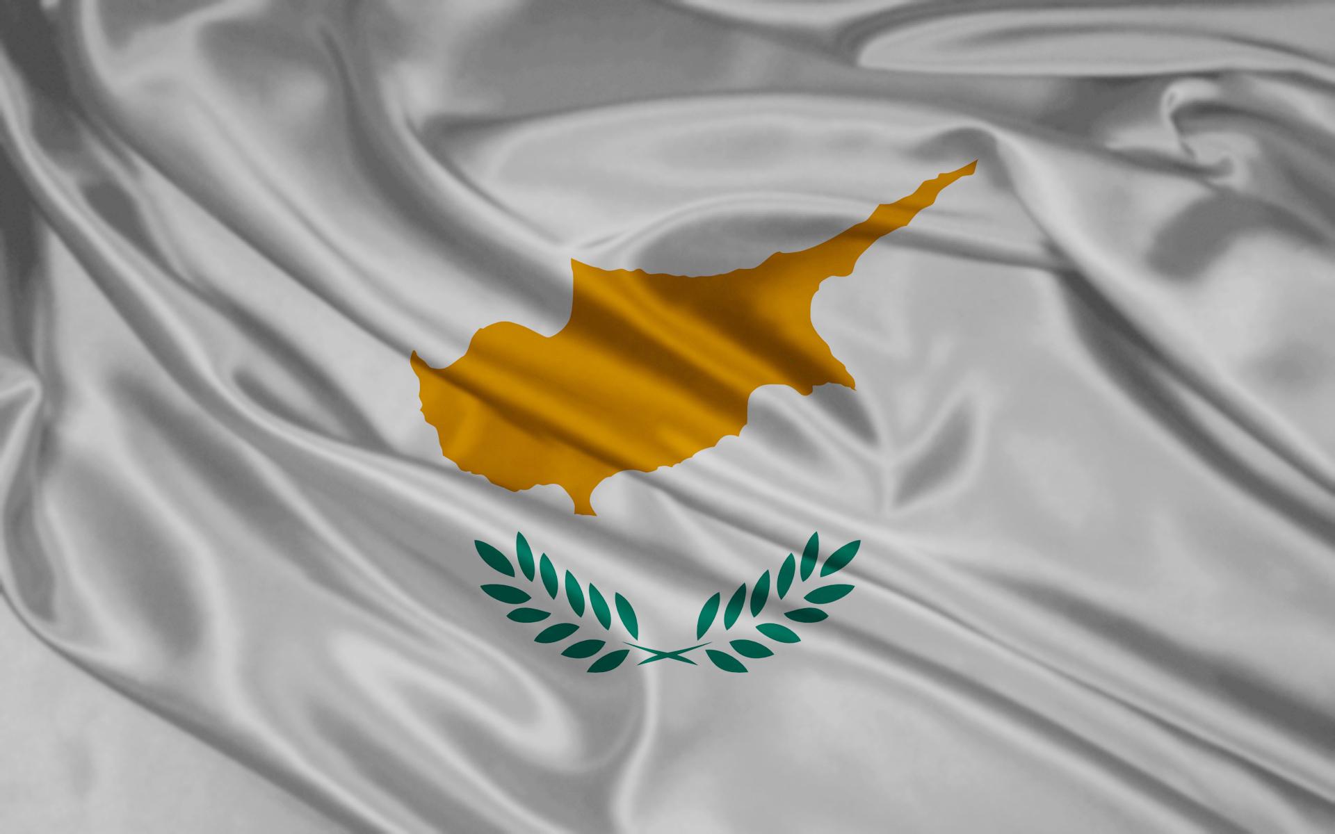 cyprus_flag