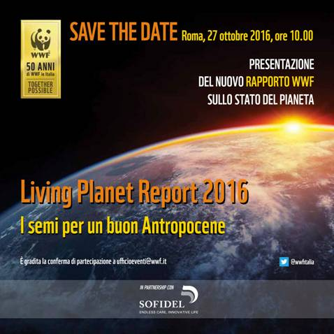 living planet report wwf 2016