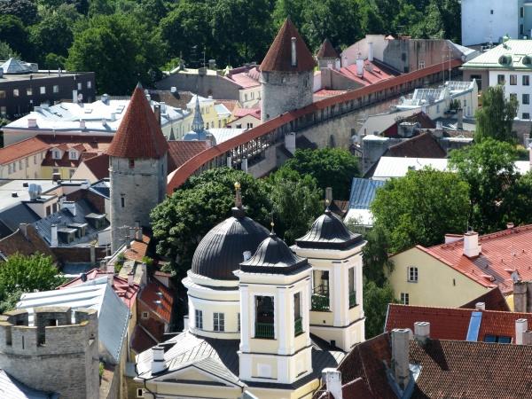 Foto: www.tallinn.ee