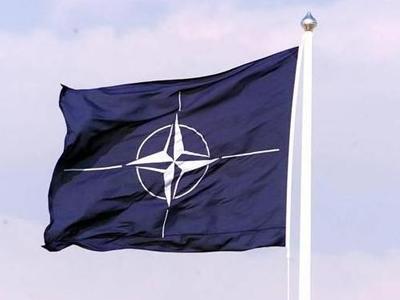 NATO ja Põhja-Makedoonia allkirjastavad liitumisprotokolli