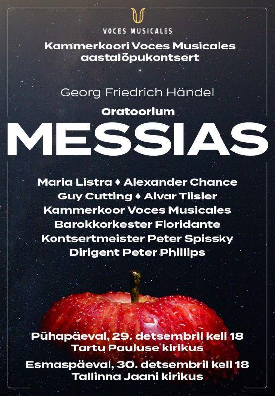 Messias301219