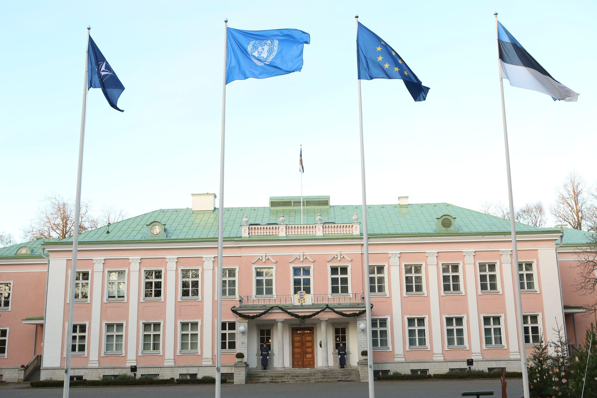 UN_Kaljulaid_2